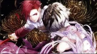 Nightcore - Call me Baby - Exo-K