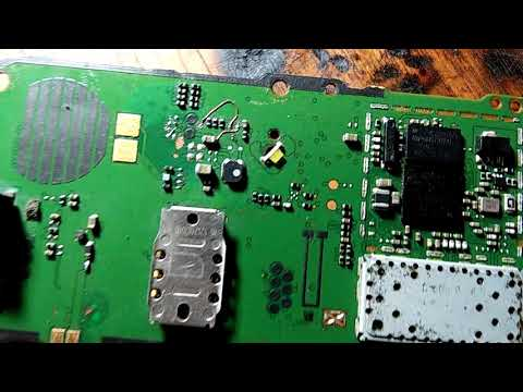Download Nokia 1280 103 Lcd Light Solution 2019 Video 3GP Mp4 FLV HD