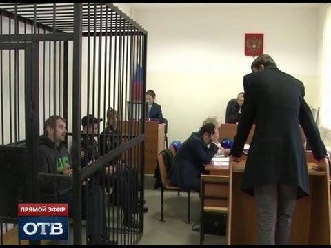 , title : 'Брат Юлии Лошагиной дал показания в суде'
