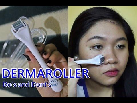 Ilalim-eye pamamaga ng mga bata 7 months