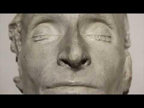 Vidéo de Blaise Pascal