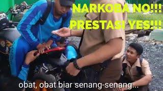 preview picture of video 'Film Pendek 'Menggagalkan Kegagalan' - XII TL 2'