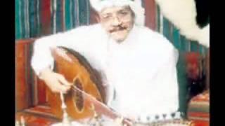 مازيكا طلال مداح - تصدق ولا أحلف لك تحميل MP3