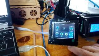 tft28 vs tft32 - मुफ्त ऑनलाइन वीडियो