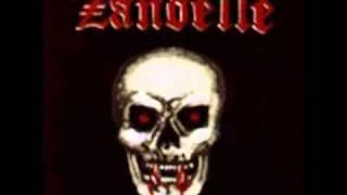 Zandelle-Ecstasy (1996)