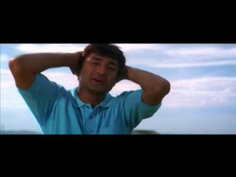 Enthe nin pinakkam maareela hd, koottu, malayalam love songs youtube.