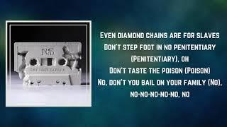 Nas   Royalty (Lyrics)