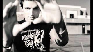 Jason Mraz - Details In The Fabric feat. James Morrison