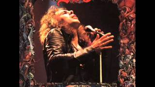 Dio - Don't Talk to Strangers (Inferno - Last in Live)