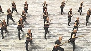 Best Shaolin Kungfu Movies - Raiders Of Shaolin Temple