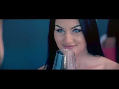 Ovidiu Taran – Orice femeie ar vrea Video