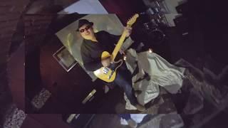 Video Před ránem / Bluesberg