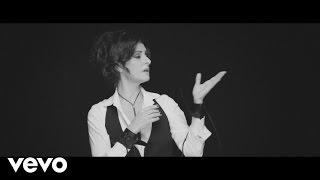 Fernanda Abreu - Outro Sim (Videoclipe)