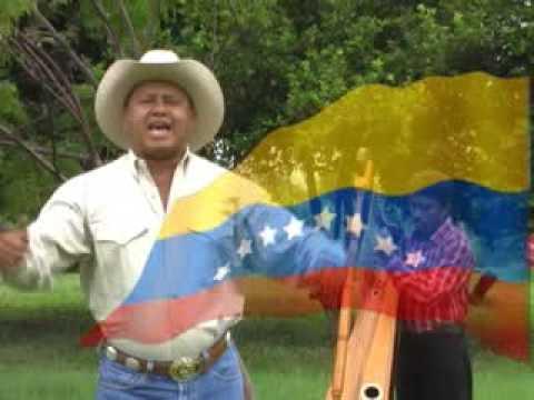 Coleador Sabanero - Julio Pantoja  (Video)