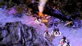 Minisatura de vídeo nº 1 de  Wasteland 2: Directors Cut