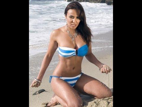 Jennifer aniston pussy pics