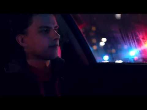 MORPHIDE   Mayhem Official Music Video