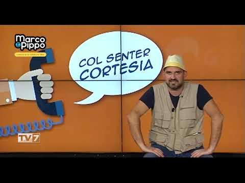 Marco & Pippo - Duilio e i segreti della convivenza (puntata 220)