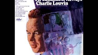 I'll Remember Always [1966] - Charlie Louvin