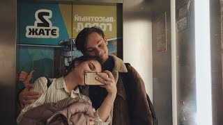 Поход в Кино, Новогодняя Атмосфера и Мои Изменения