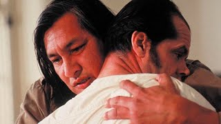 The End Of One Flew Over The Cuckoo's Nest Explained