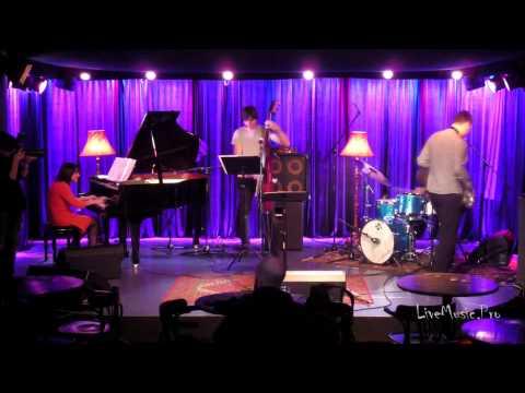 Дмитрий Мосьпан — Beyond The Horizon - Moto Safari (Live In Kozlov Club 25 11 14)