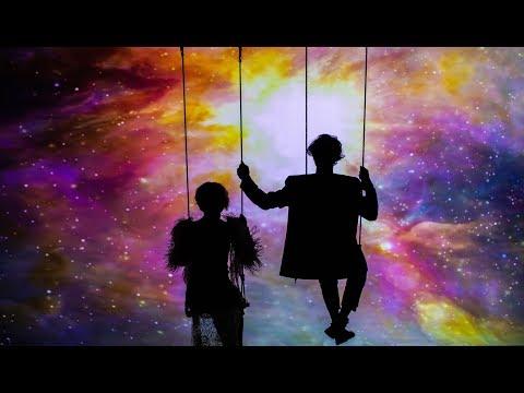 Sore & Seredinschi – Praf de stele Video