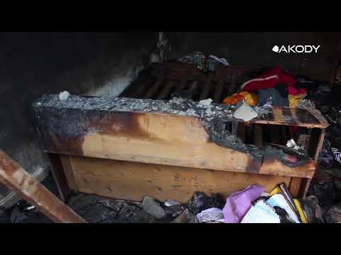 <a href='https://www.akody.com/cote-divoire/news/une-maison-incendiee-a-grand-bassam-317520'>Une maison incendi&eacute;e &agrave; Grand Bassam</a>