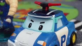 Фиксики   Мультик про истории игрушек с черепашки ниндзя и спинка пеппа Мультфильм для детей игру