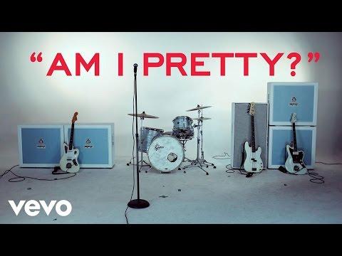 Música Am I Pretty?