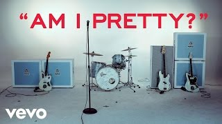 The Maine - Am I Pretty?