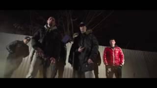 Elmo-EJ feat.DRG [Prod.DUALIT] OFF. VD. 2017
