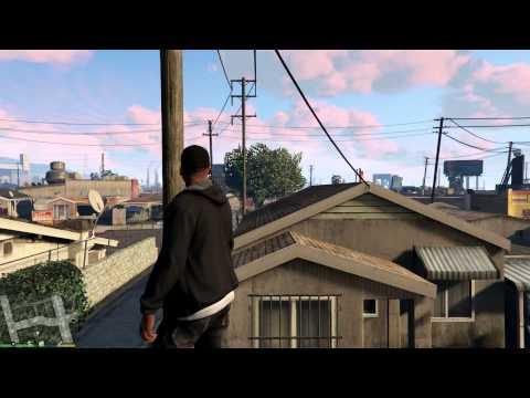 GTA V - The TrollBox 10 - Lösung - смотреть онлайн на Hah Life