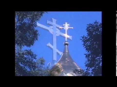 Санатории в белой церкви