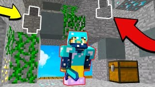 THIS WILL CHANGE MINECRAFT TROLLING FOREVER...