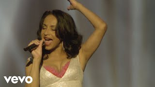 Sade   King Of Sorrow (Live 2011)