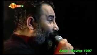 Ahmet KAYA -Kirvem