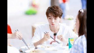vietsub-full-tap-1-nha-hang-trung-hoa-2-chinese-restaurant-2