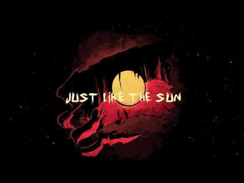 Dar.Ra – Rise Like The Sun: Music