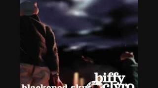 Biffy Clyro - 57