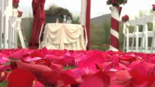 Anthem Wedding Video - Anthem Country Club Ceremony & Reception