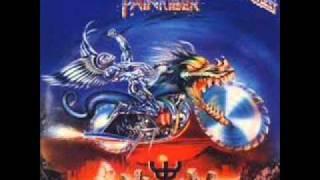 Judas Priest - Living Bad Dreams