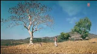 "Kuch Khona Kuch Paana (Full Video) by Jagjit Singh ""Inteha"