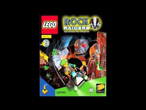 lego rock raiders pc download