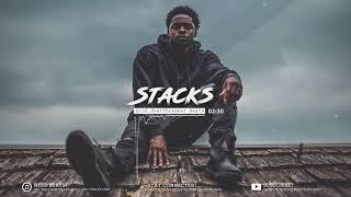 Hard Trap Beat Instrumental | Sick Rap Instrumental (prod. Heartbreaker Beats)