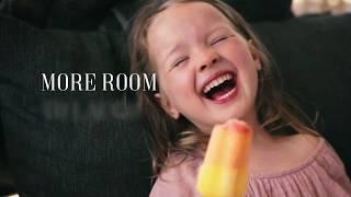 Evermore Condos preview video