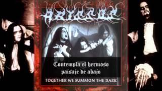 Abyssos - Misty Autumn Dance (Subtitulada)