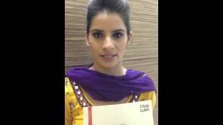 preview picture of video 'ESOL (A1) English Certificate  in Amritsar, Punjab'