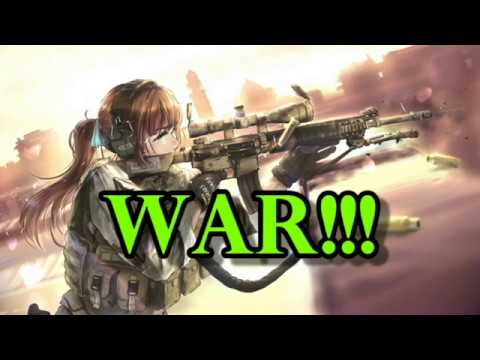 This Is War - 30 Seconds To Mars [Mix Ost + Sound + Rock + Beat]