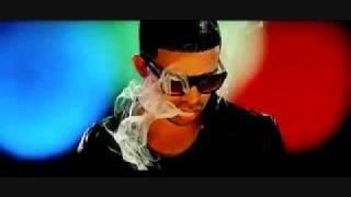 Drake - Marvins Room - Buried Alive Interlude - Take Care HQ